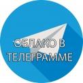 1579066565_icon-paperplane.jpg