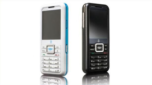 telefon-3-skypephone.jpg