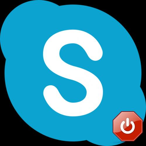 Vyihod-iz-Skype.png