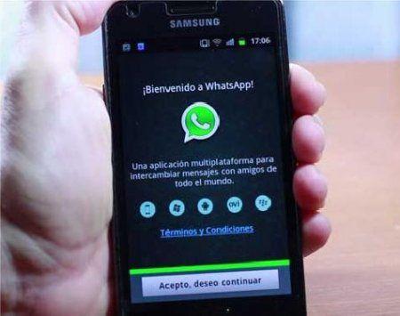 1394044800_whatsappp8.jpg