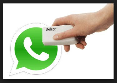 1403800215_whatsapp_deleted.jpg