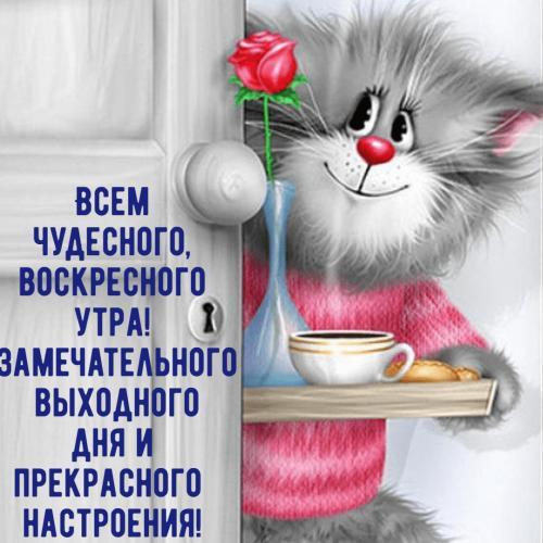 dobrogoutra_ru_574.png
