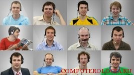 okno-videokoferenii-po-Skype.jpg