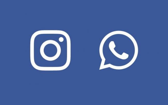 kak-vosstanovit-dostup-k-instagram-i-k-vatsap.jpg