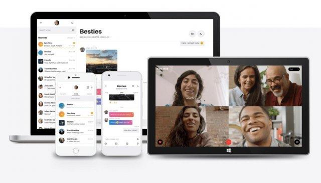 1503052604_new-skype-apps.jpg