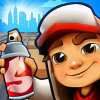 w_100_subway-surfers-_-ico.png