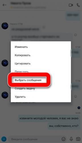 punkt-vybrat-soobshheniya-skype-smartfon.jpg