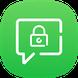 imagen-locker-for-whats-chat-app-0thumb_item.jpg