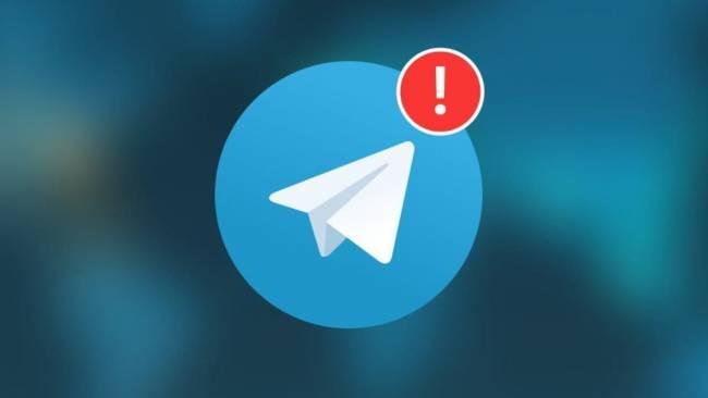 Telegram-Russia-Blokirovka-1240x698.jpg