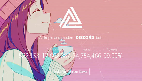 yui-bot-discord1.jpg