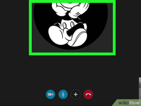v4-460px-Screen-Share-on-Skype-Step-5-Version-5.jpg