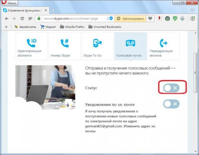 Aktivatsiya-golosovoy-pochtyi-v-Skype.png