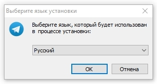 1545928191_install-windows.jpg