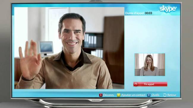 skype-smart-tv.jpg