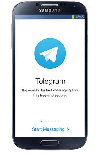 samsung-telegram.jpg