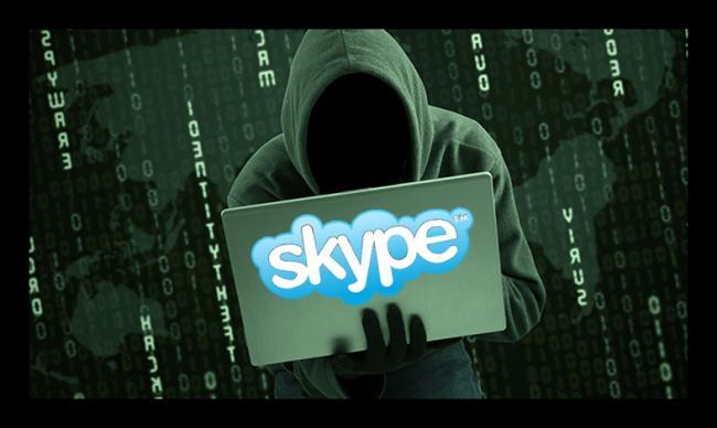 Vzlom-Skype.png