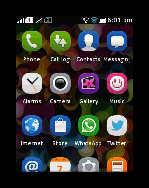 Osnovnoe-menyu-Nokia-Asha.png
