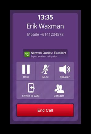 Vid-vyzova-v-Viber-na-smartfonah-Nokia-Asha.png