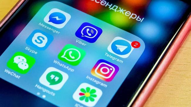 WhatsApp-Messendzher-Servis-Obshhenie-8.jpg