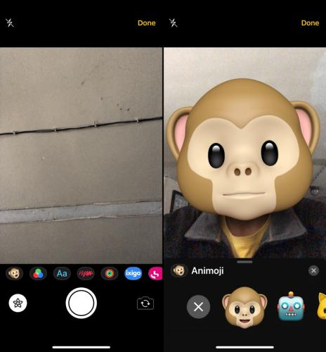 How-to-Share-Animoji-or-Memoji-With-Any-App-iPhone-2.png