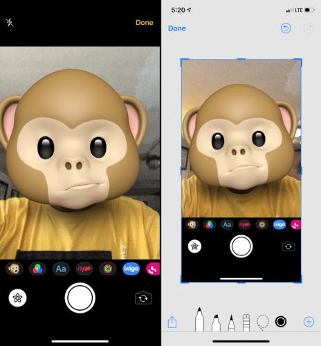 How-to-Share-Animoji-or-Memoji-With-Any-App-iPhone-3.png