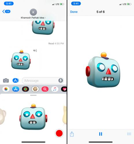 How-to-Share-Animoji-or-Memoji-With-Any-App-iPhone-6.png