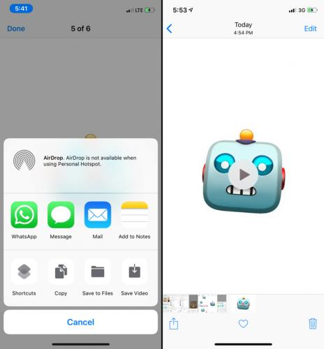How-to-Share-Animoji-or-Memoji-With-Any-App-iPhone-7.png