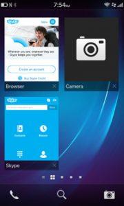 blackberry-skype01-180x300.jpg