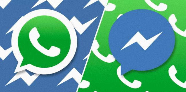 facebook_messenger_vs_whatsapp.png
