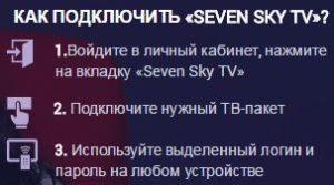 seven-sky-tv-300x167.jpeg