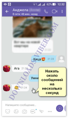 how-to-copy-and-send-message-in-viber-screenshot-08-231x400.png