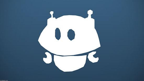 nightbot1.jpg