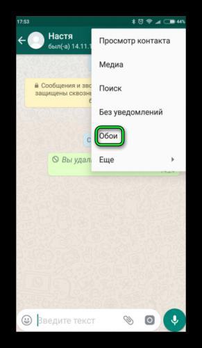 Optsiya-Oboi-v-chate-WhatsApp.png