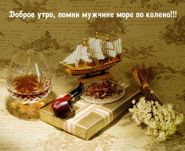 dobrogoutra_ru_3279.jpg