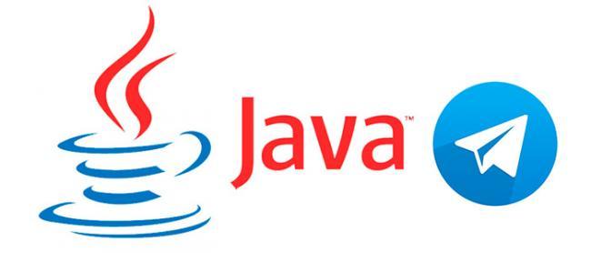 Java-Telegram.jpg