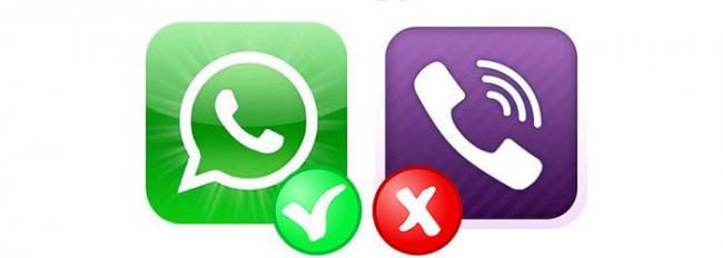 whatsapp-vs-viber.jpg