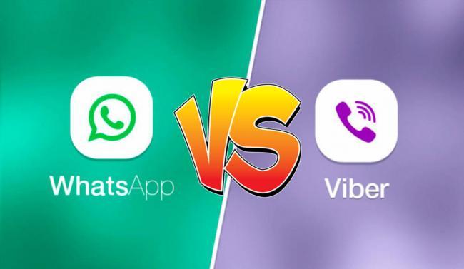 Viber-vs-WhatsApp.png