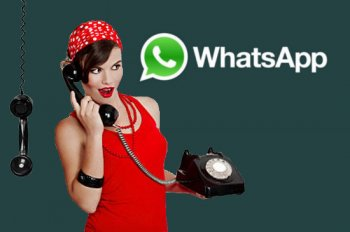 1540737316_phone-whatsapp.jpg