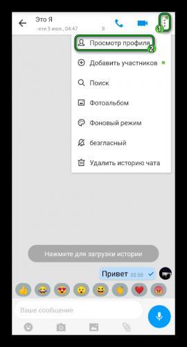 Punkt-Prosmotr-profilya-v-okne-perepiski-imo.png