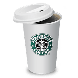 starbucks_coffee_cup.png