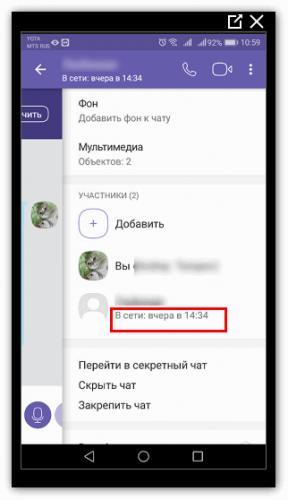 Prosmotr-statusa-polzovatelya-v-Vajbere.png