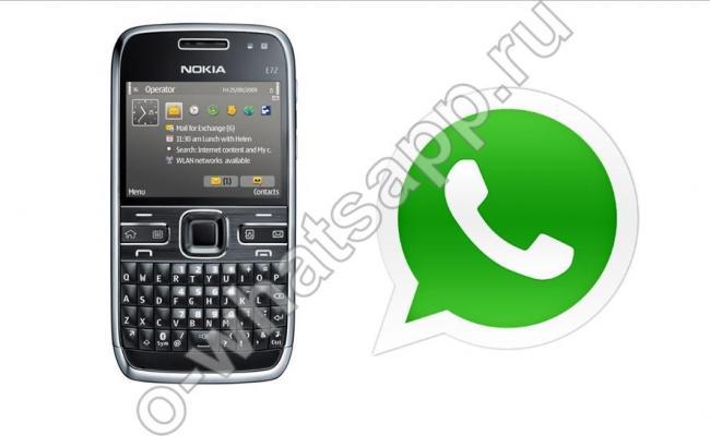 whatsapp72e-2.jpg