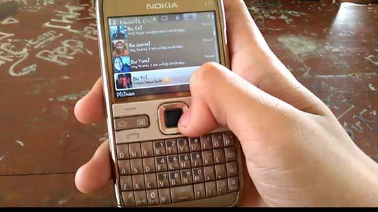 whatsapp-na-nokia-e72.jpg