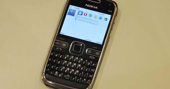 whatsapp-na-nokia-e72-2.jpg