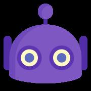 bot-1.png