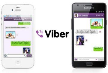 mozhno-li-postavit-viber-na-dva-telefona-s-odnim-nomerom-360x245.jpg