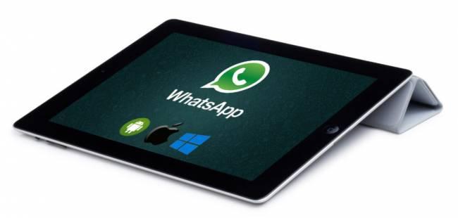 whatsapp-planshets-windows-1-1024x489.jpg