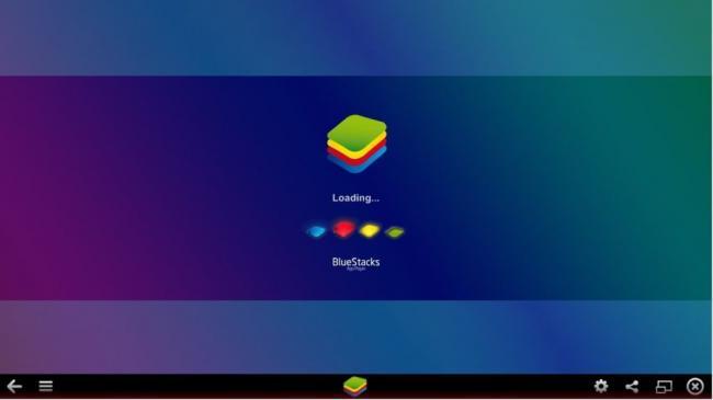 whatsapp-planshets-windows-2-1024x576.jpg