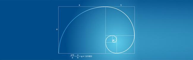 zolotaya-spiral.jpg