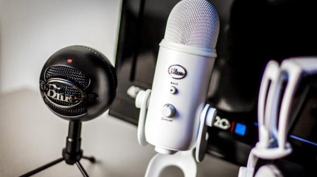 otkluci-mikrofon-diskord.jpg